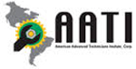 AATI Certified Mechanics