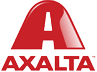 axalta paint coatings miami auto paint